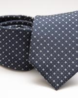 Selyem nyakkendő 01 - Silk0701