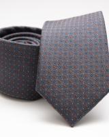 Selyem nyakkendő 01 - Silk0702