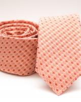 poliészter slim  nyakkendő 02 - Ps0659