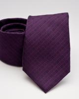 poliészter nyakkendő 03 - Class0122
