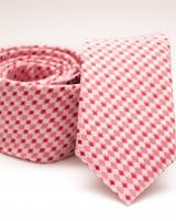 poliészter slim  nyakkendő 02 - Ps0661