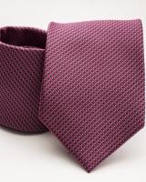 poliészter nyakkendő 04 - Class0230