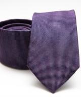 Selyem nyakkendő 01 - Silk0688