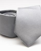 Selyem nyakkendő 01 - Silk0713