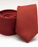 Poliészter slim nyakkendő 01 - Ps1187
