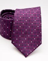 poliészter nyakkendő 03 - Class0132