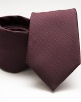 Poliészter nyakkendő 01 - Class0742