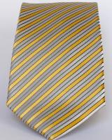 Poliészter nyakkendő 04 - MG_0082