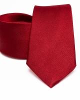 Selyem nyakkendők 02 - Silk0810