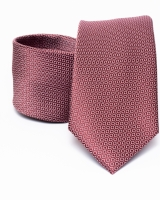 Poliészer nyakkendők 01 - Class0848