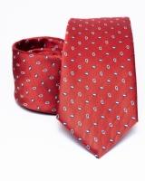 Poliészer nyakkendők 01 - Class0840