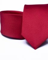 Selyem nyakkendők 02 - Silk0879