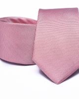 Selyem nyakkendők 02 - Silk0876