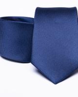 Selyem nyakkendők 02 - Silk0880