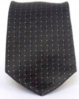 Poliészter nyakkendő 04 - MG_0102