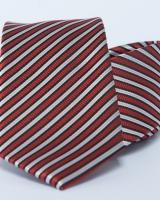 Poliészter nyakkendő 08 - DSC_0111
