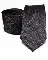 Selyem nyakkendők 02 - Silk0794