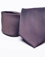 Poliészer nyakkendők 01 - Class0886