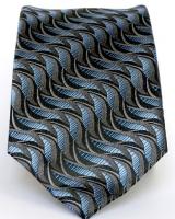 Poliészter nyakkendő 01 - MG 0019