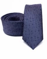 Slim poliészter nyakkendők 01 - Ps1470