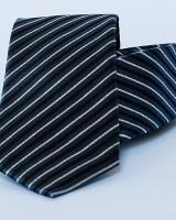 Poliészter nyakkendő 20 - IMG_1039