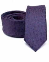 Slim poliészter nyakkendők 01 - Ps1469