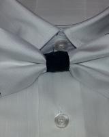 csokor nyakkendő - 154302