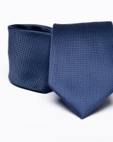 Poliészer nyakkendők 01 - Class0893