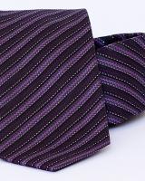 Poliészter nyakkendő 20 - IMG_0981