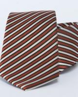 Poliészter nyakkendő 08 - DSC_0109