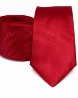 Selyem nyakkendők 02 - Silk0822