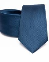 Selyem nyakkendők 02 - Silk0811
