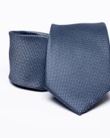 Poliészer nyakkendők 01 - Class0885