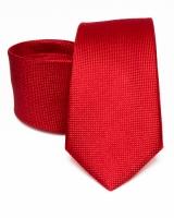 Selyem nyakkendők 02 - Silk0820