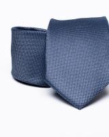 Poliészer nyakkendők 01 - Class0884