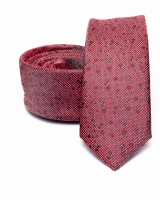 Slim poliészter nyakkendők 01 - Ps1468