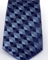 Poliészter nyakkendő 04 - MG_0137