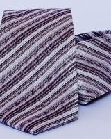 Poliészter nyakkendő 20 - IMG_0963
