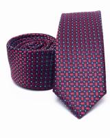 Slim poliészter nyakkendők 01 - Ps1488
