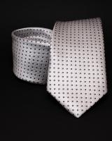 Poliészer nyakkendők 01 - Class0845