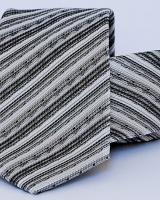 Poliészter nyakkendő 20 - IMG_0969.