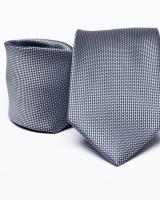 Poliészer nyakkendők 01 - Class0890