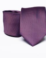 Poliészer nyakkendők 01 - Class0892