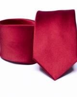 Selyem nyakkendők 02 - Silk0871