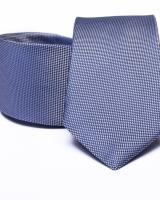 Selyem nyakkendők 02 - Silk0877
