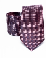 Poliészer nyakkendők 01 - Class0852