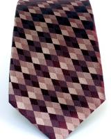Poliészter nyakkendő 04 - MG_0136