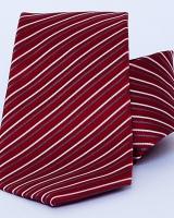 Poliészter nyakkendő 20 - IMG_1011
