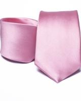 Selyem nyakkendők 02 - Silk0870